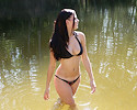 amateur-girl-nude-by-the-lake