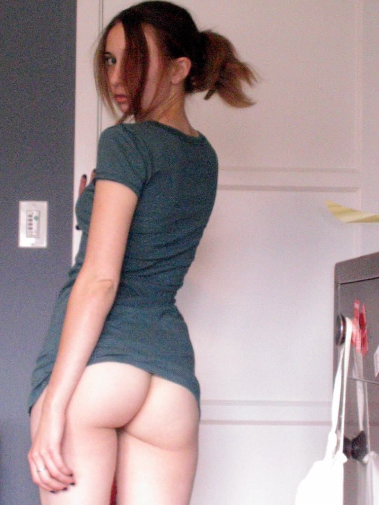 amateur-girls-nude-mix-vol2-16