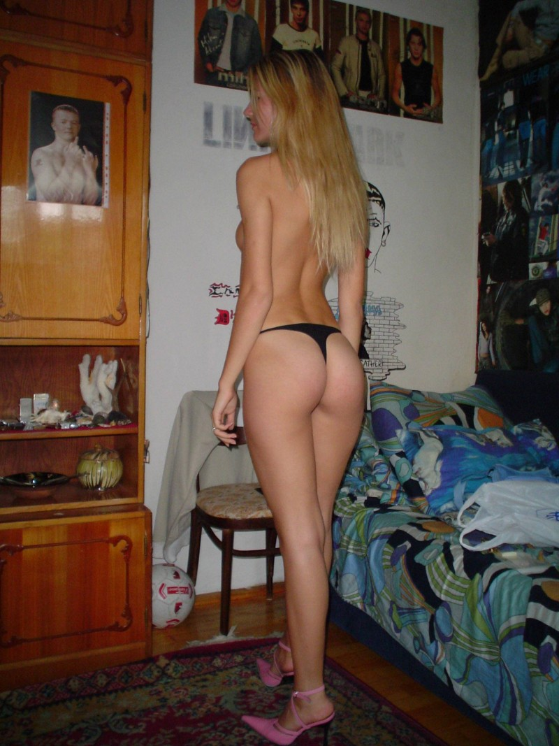 amateur-girls-nude-mix-vol2-27