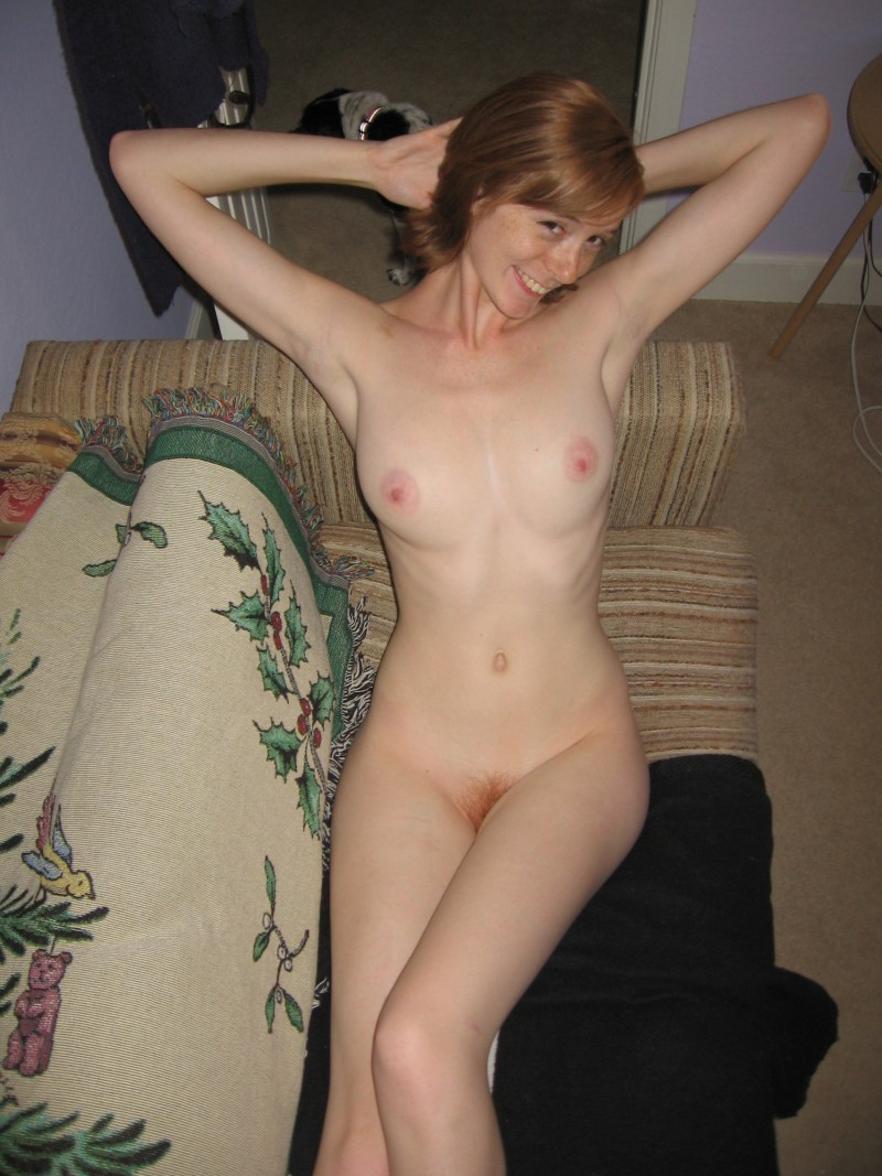 amateur-girls-nude-mix-vol2-36
