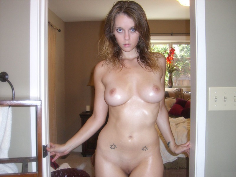 amateur-girls-nude-mix-vol2-66