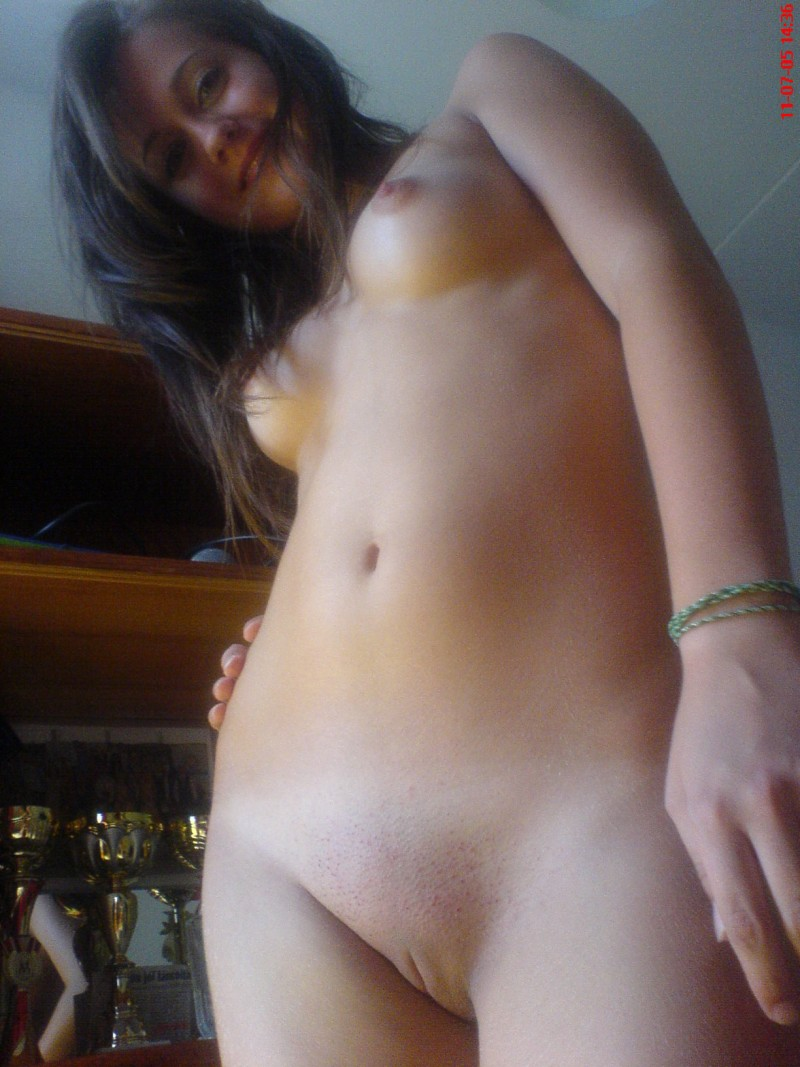 amateur-girls-nude-mix-vol2-80