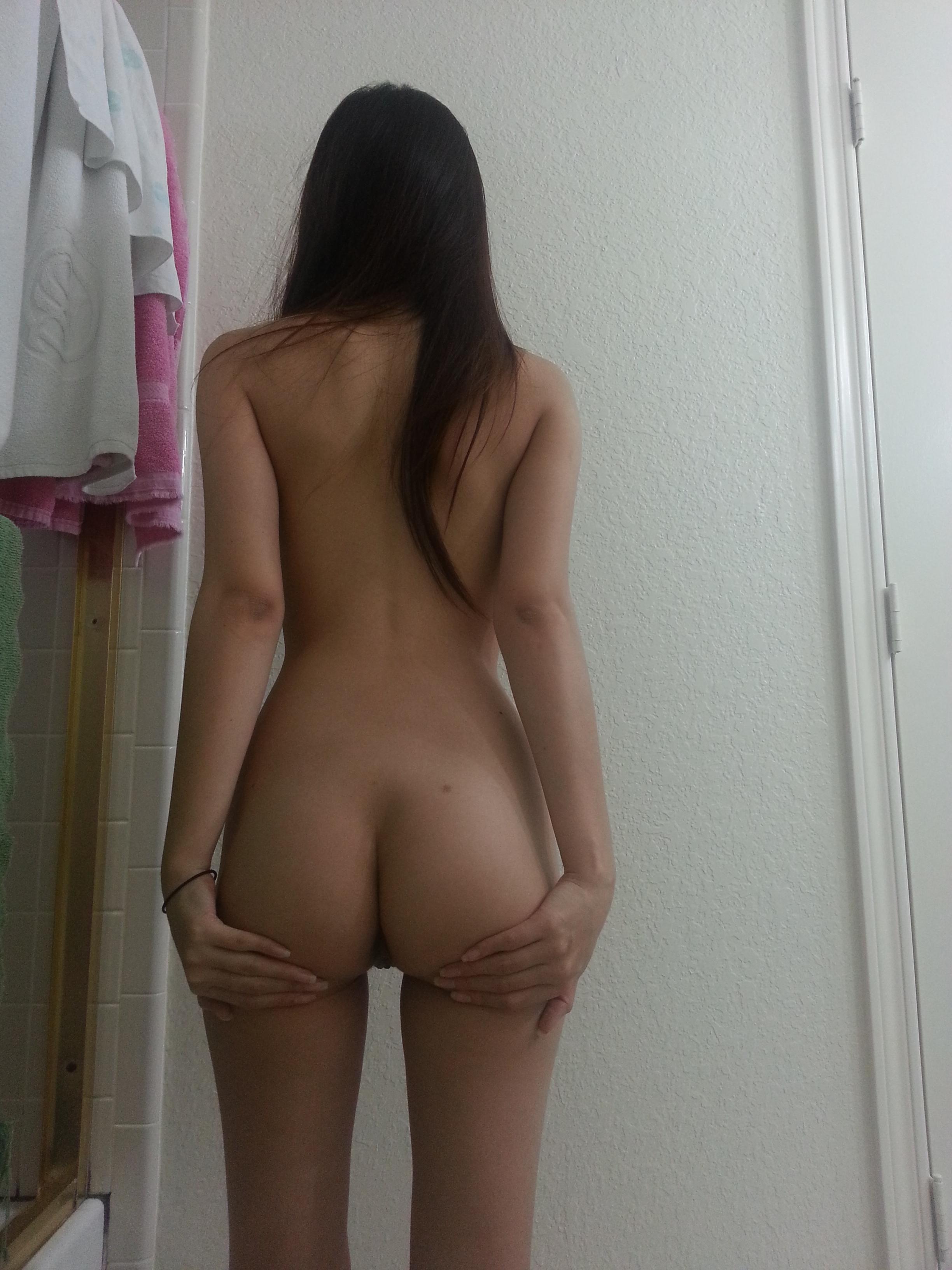 ex-girlfriend-nude-amateurs-girls-private-photo-mix-vol4-03