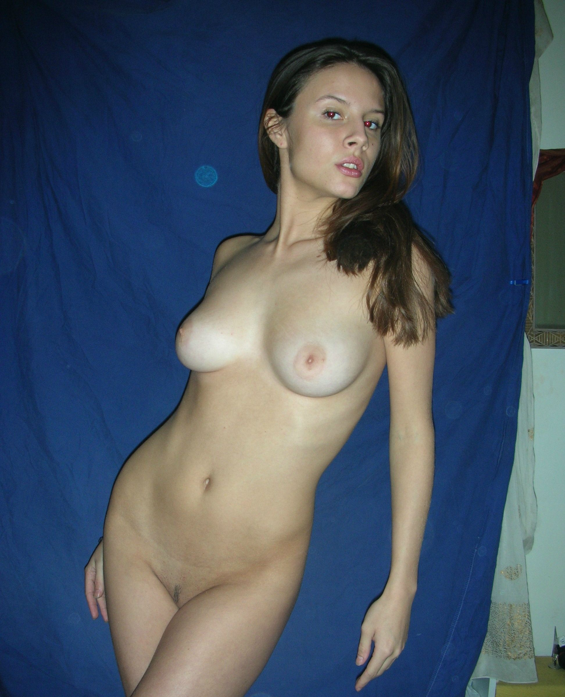 ex-girlfriend-nude-amateurs-girls-private-photo-mix-vol4-13