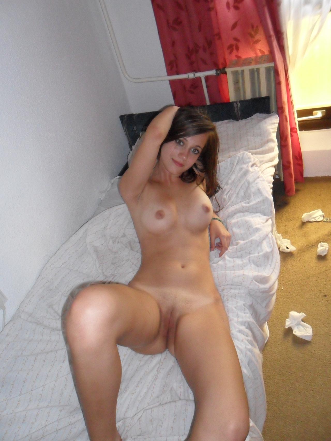 ex-girlfriend-nude-amateurs-girls-private-photo-mix-vol4-33
