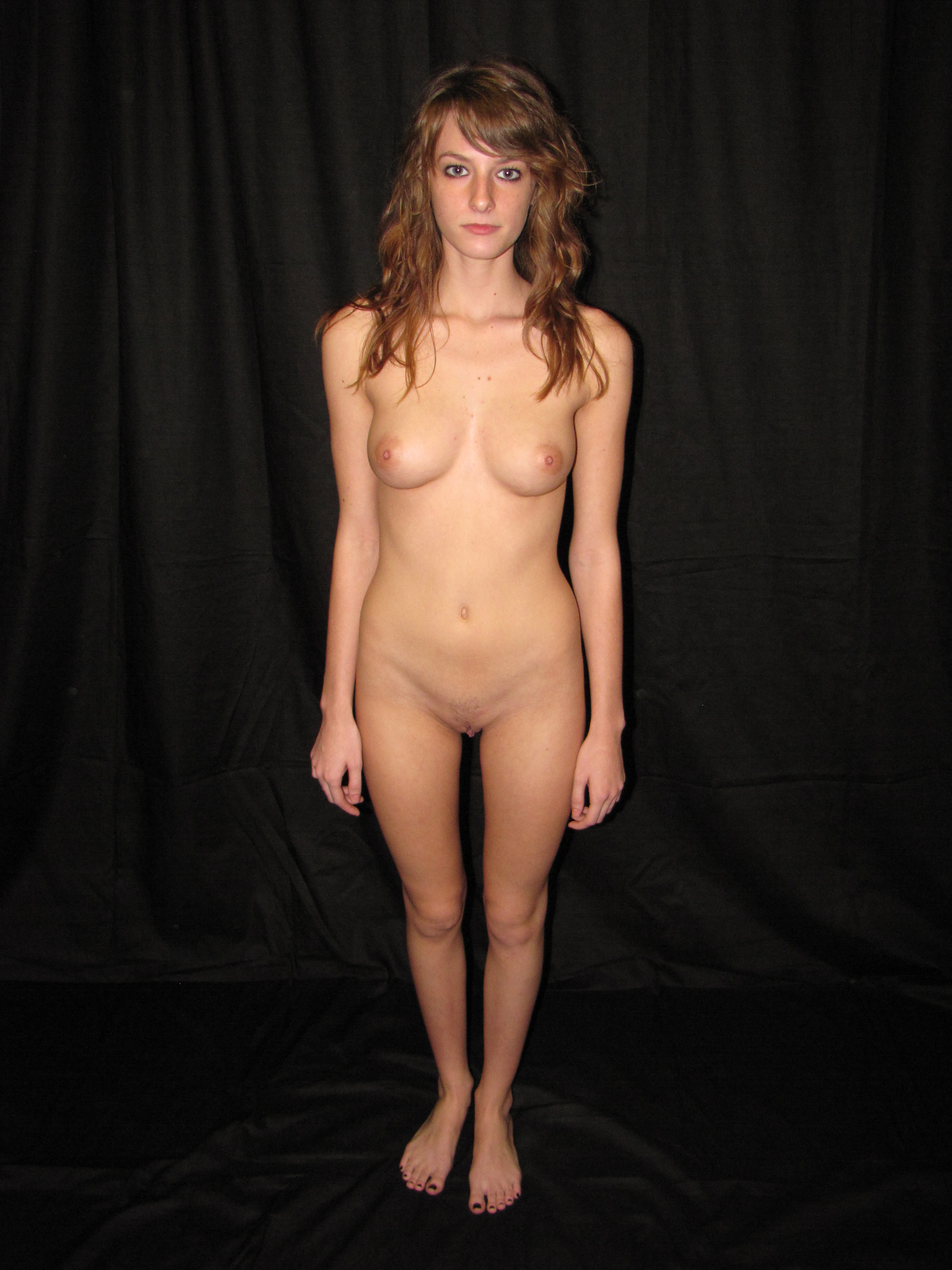 ex-girlfriend-nude-amateurs-girls-private-photo-mix-vol4-43