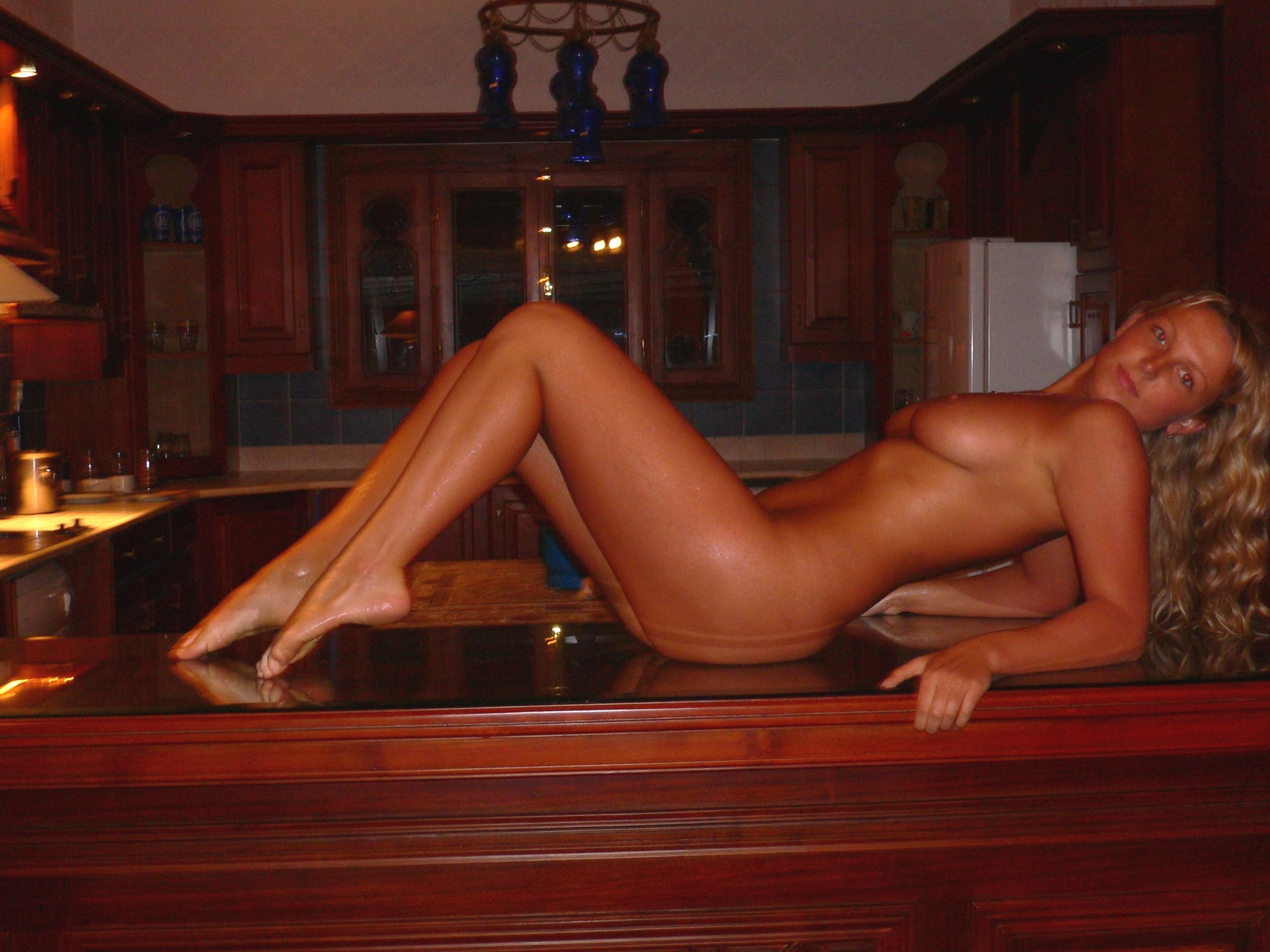 ex-girlfriend-nude-amateurs-girls-private-photo-mix-vol4-56