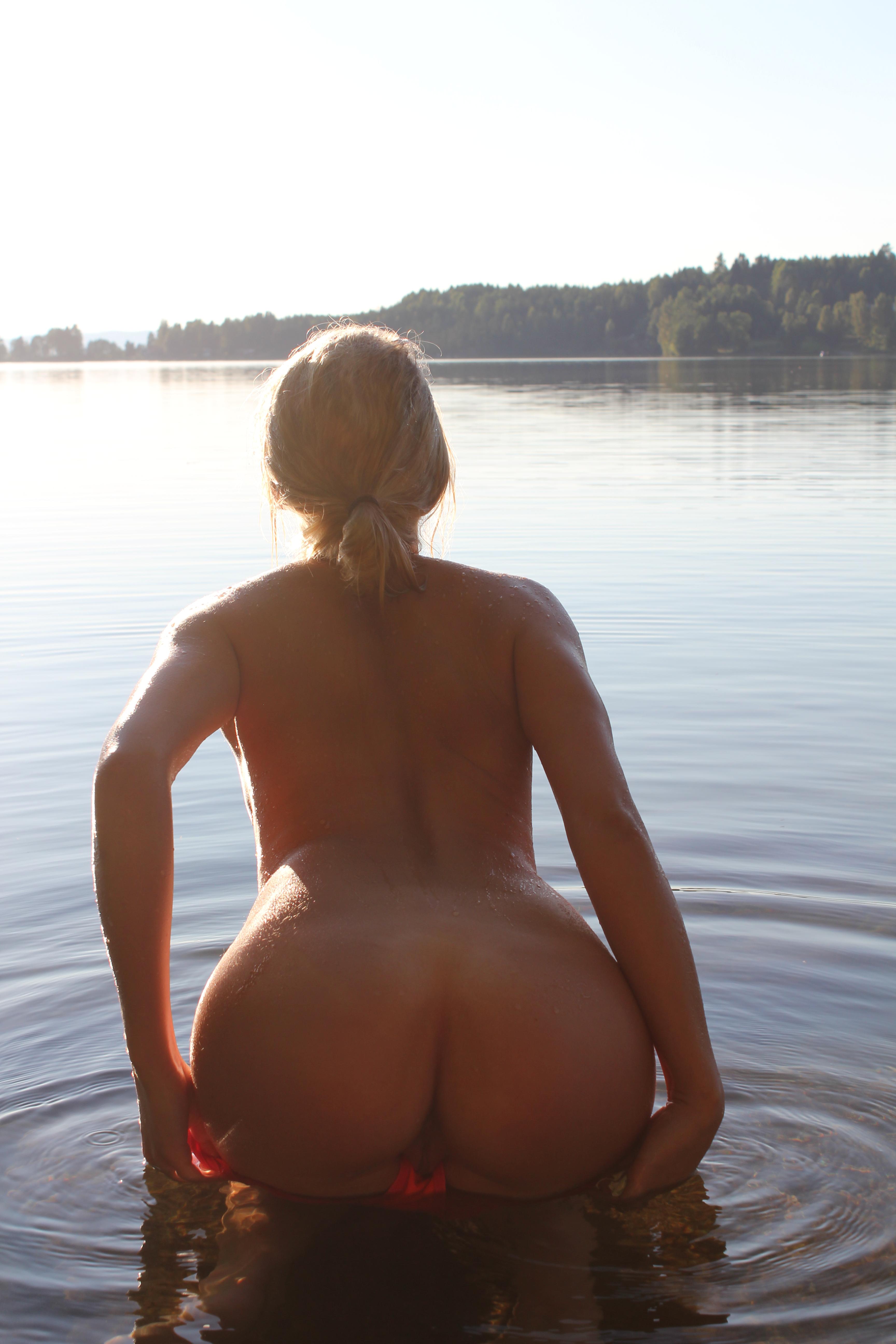 ex-girlfriend-nude-amateurs-girls-private-photo-mix-vol4-71