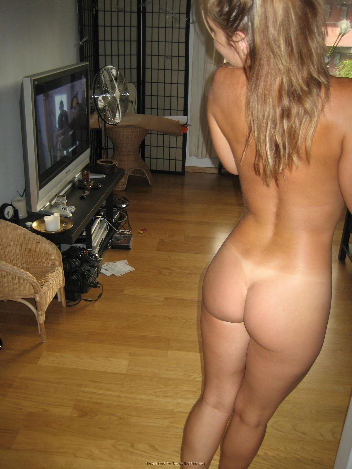 ex-girlfriend-nude-amateurs-girls-private-photo-mix-vol4-79