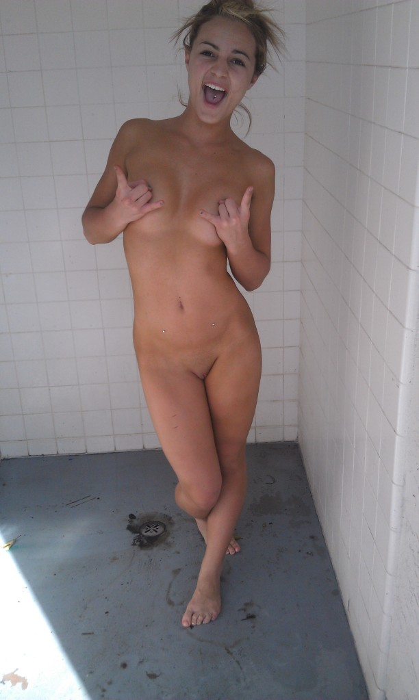 Bellamy young nude photos