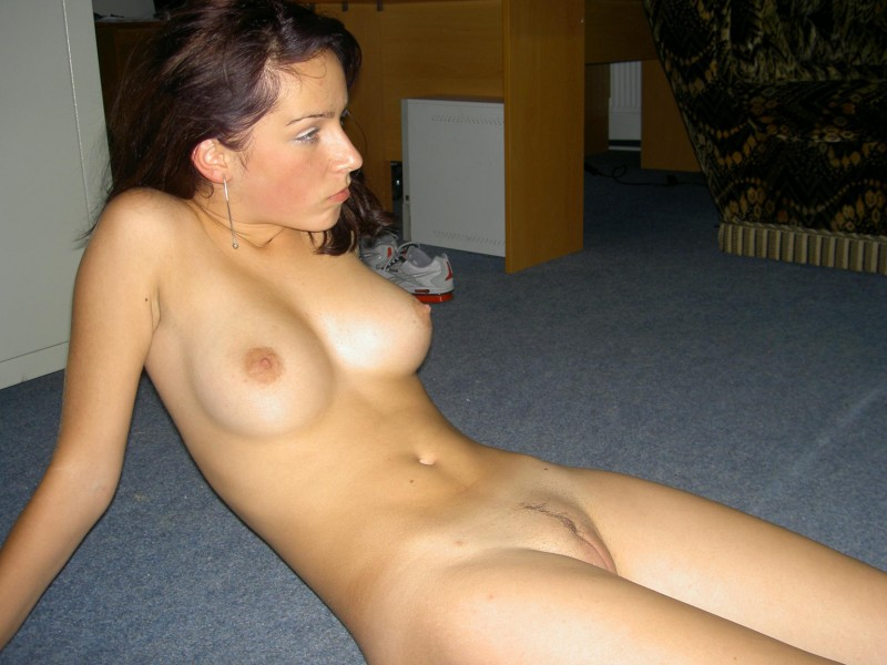 amateur-girls-nude-mix-vol1-89