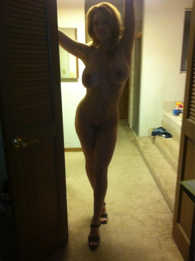 amateur-girls-nude-mix-vol1-95