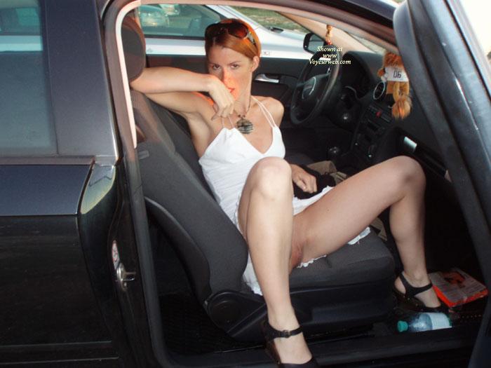 Crazy women sex pictures