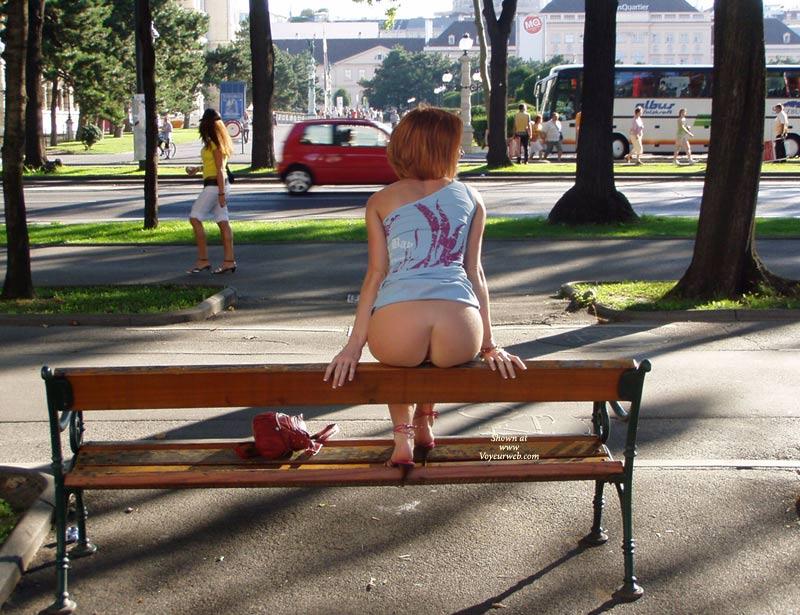 amateur-redhead-nude-in-public-19