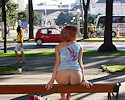 amateur-redhead-nude-in-public