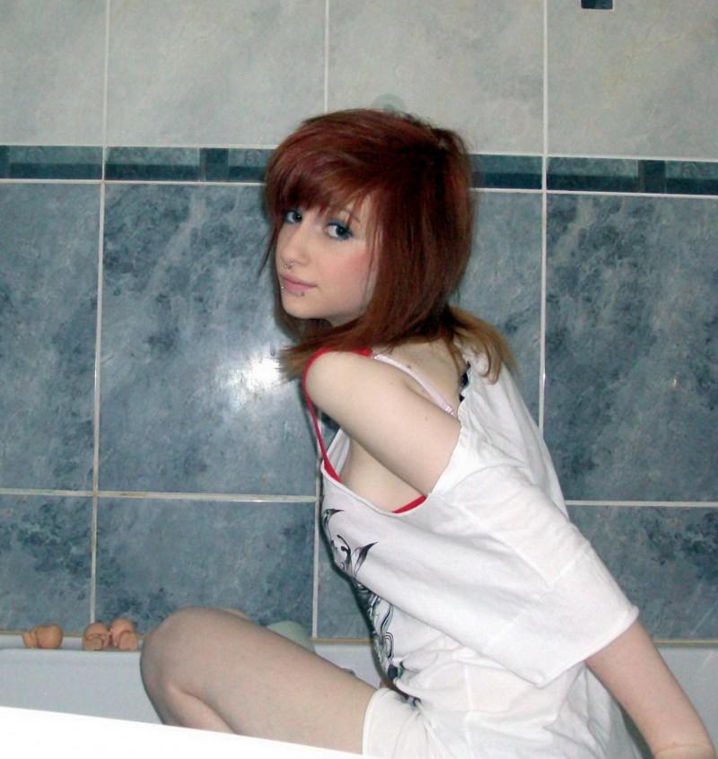 teen-redhead-girl-05