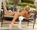 amber-hay-nude-playboy