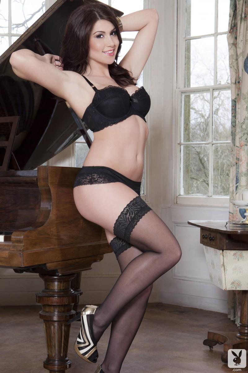 amber-price-stockings-piano-boobs-playboy-05