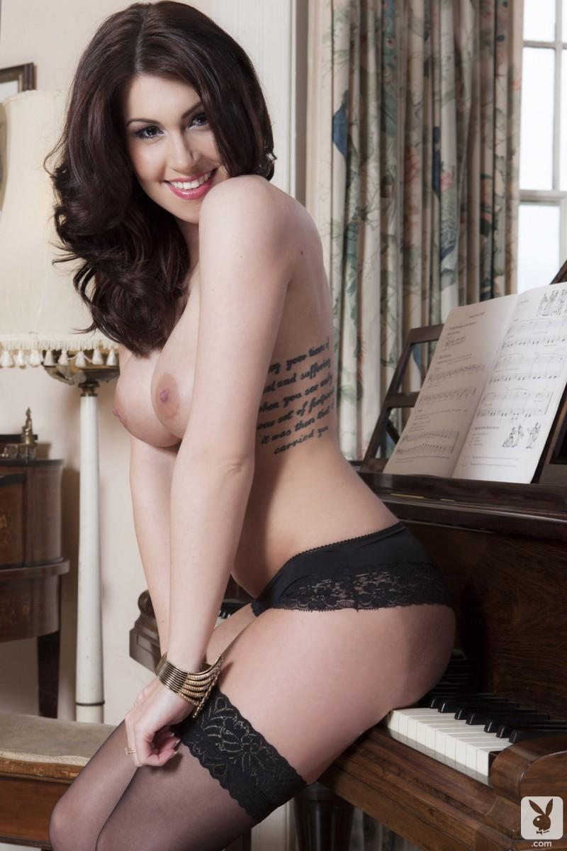 amber-price-stockings-piano-boobs-playboy-11