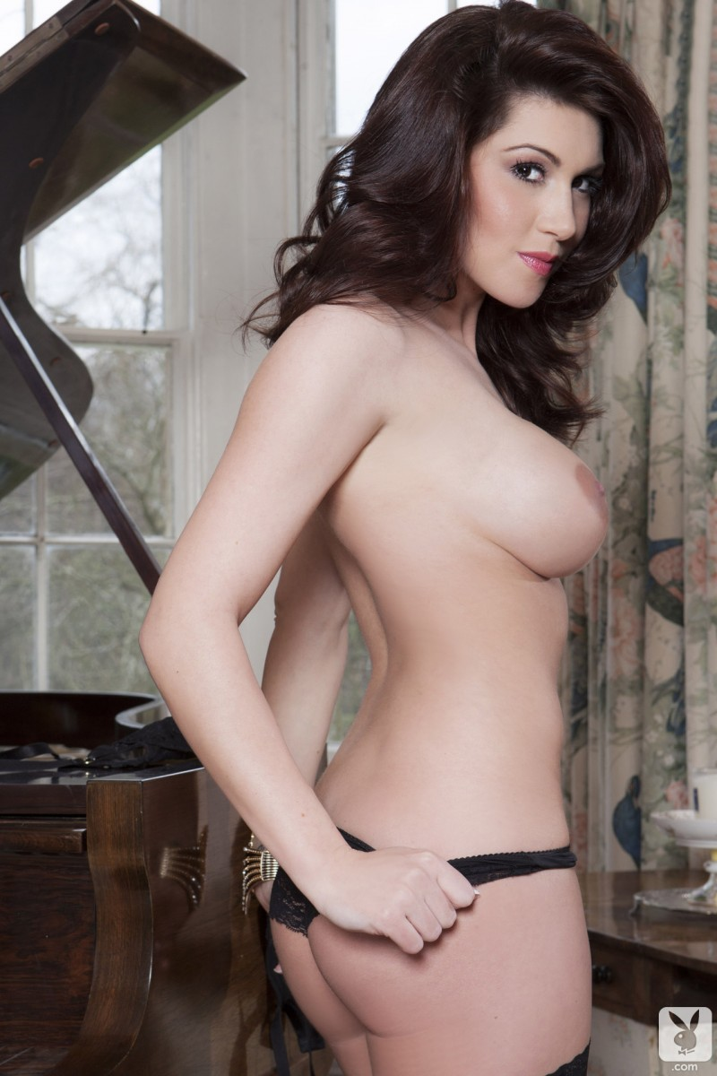 amber-price-stockings-piano-boobs-playboy-12