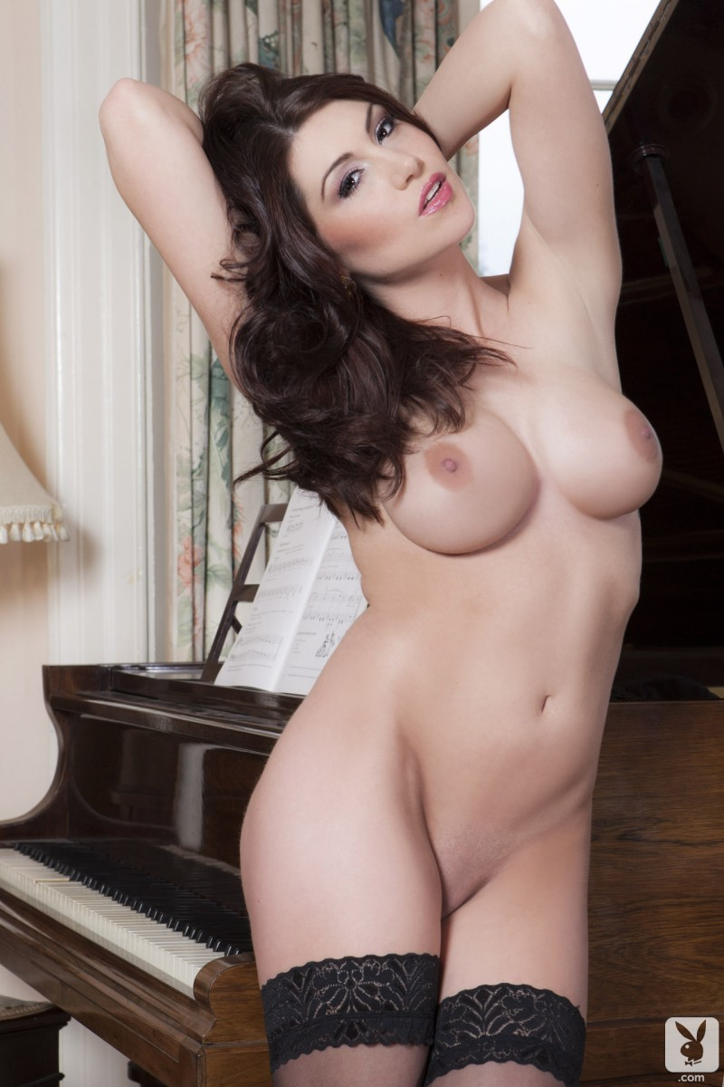 amber-price-stockings-piano-boobs-playboy-16