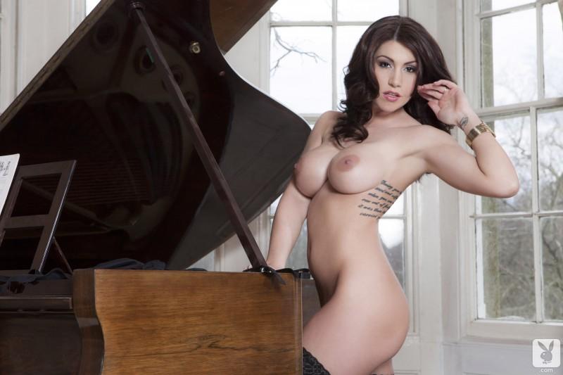 amber-price-stockings-piano-boobs-playboy-18