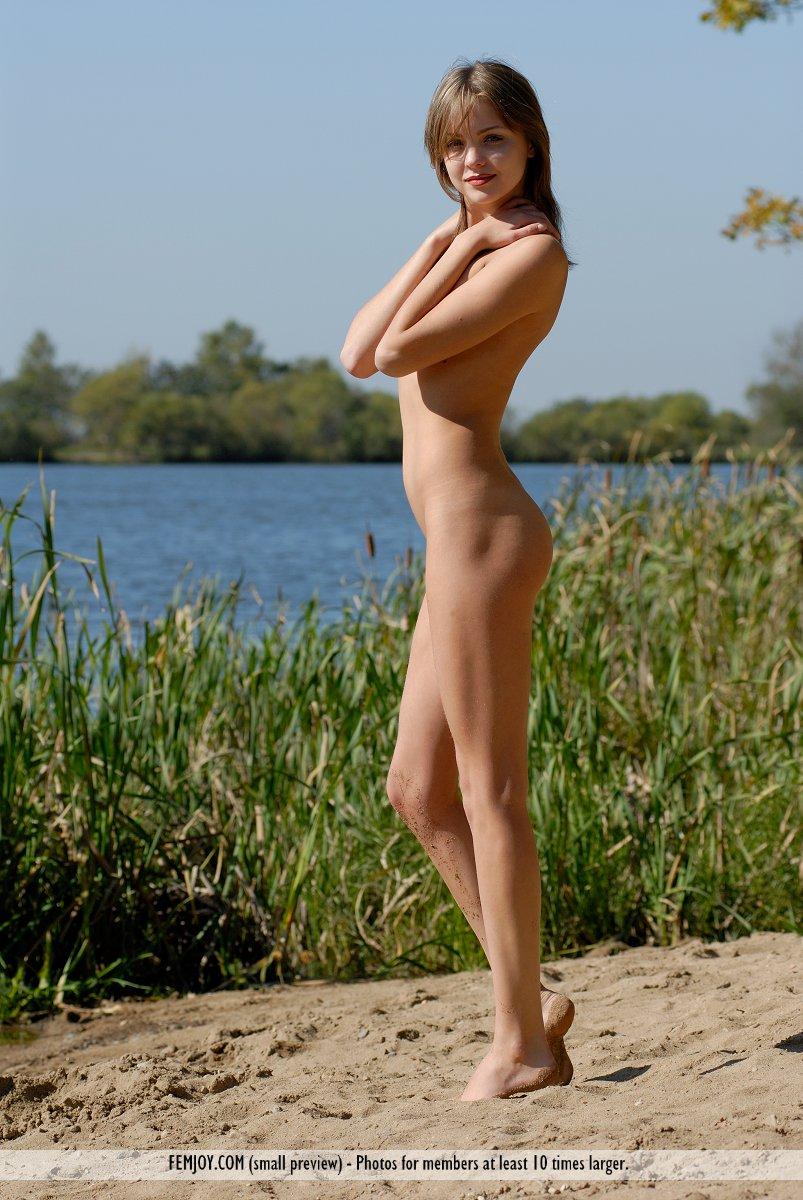 black fat female naked