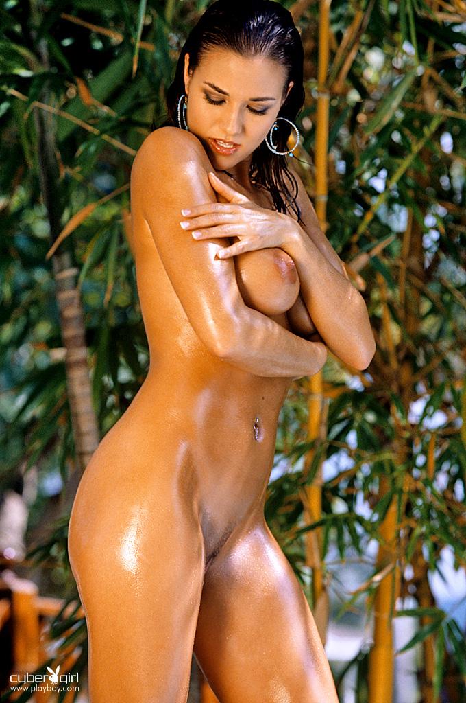 amy-sue-cooper-boobs-beach-holiday-nude-playboy-34