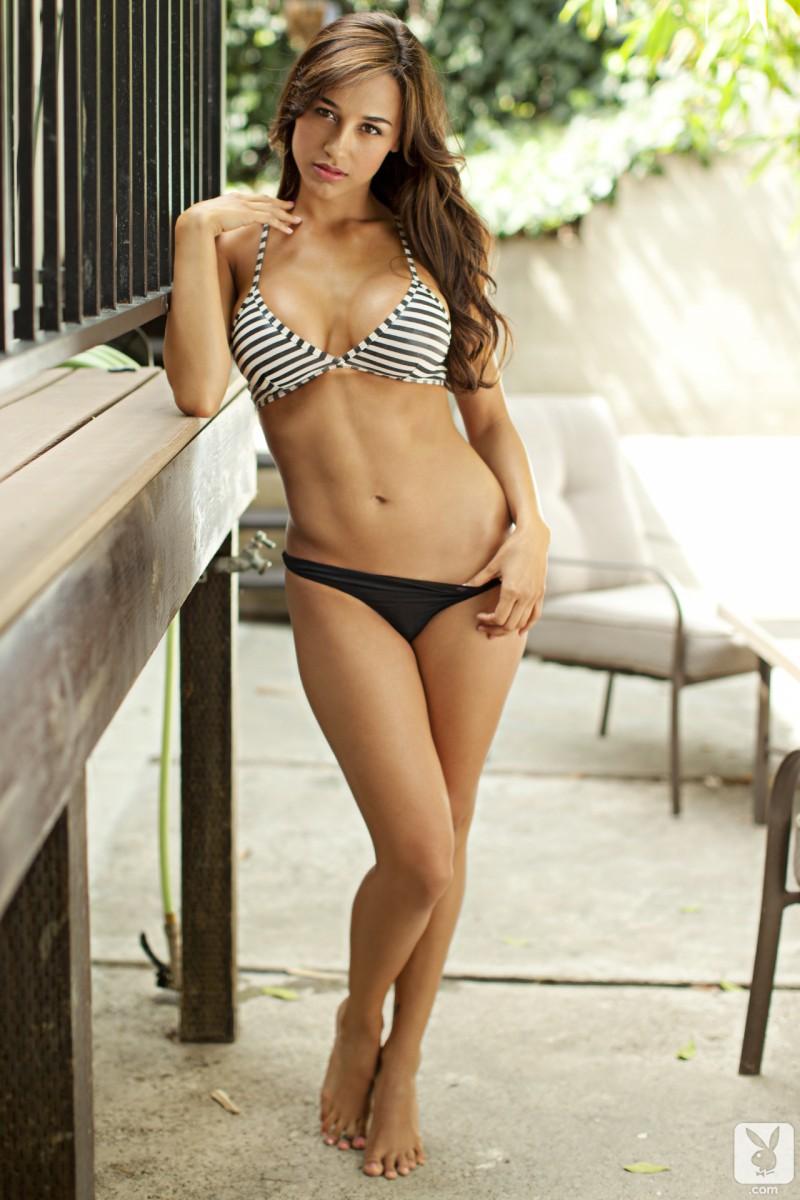 ana-cheri-bikini-playboy-03