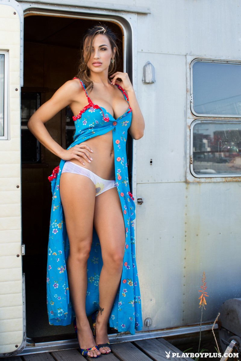 ana-cheri-mobile-home-trailer-nude-playboy-01