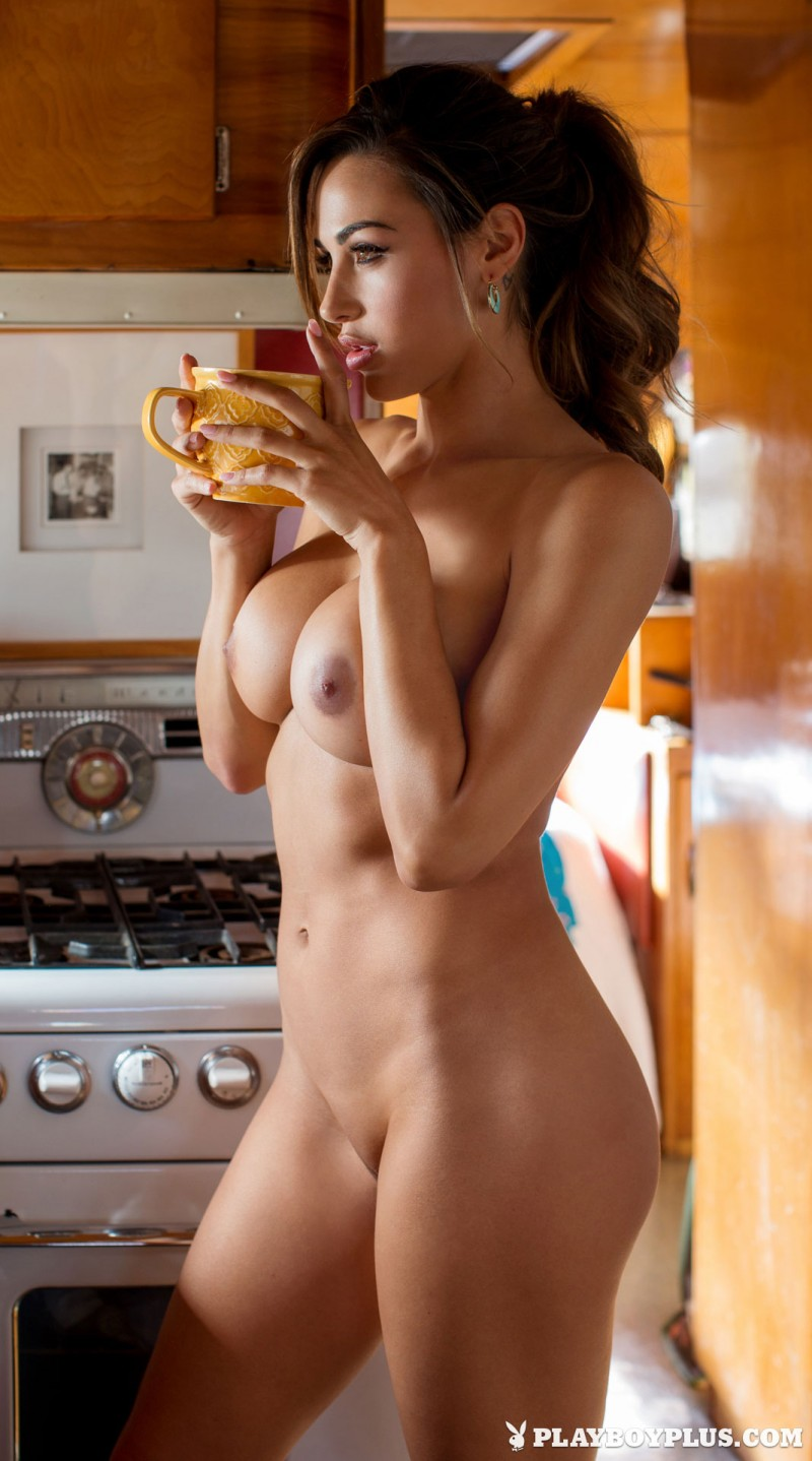ana-cheri-mobile-home-trailer-nude-playboy-15
