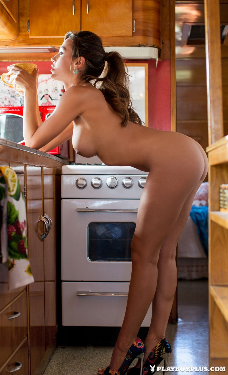 ana-cheri-mobile-home-trailer-nude-playboy-16