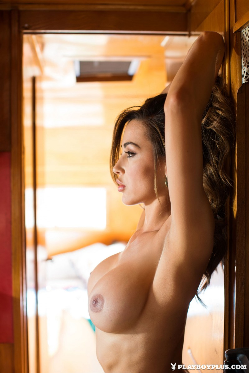 ana-cheri-mobile-home-trailer-nude-playboy-19