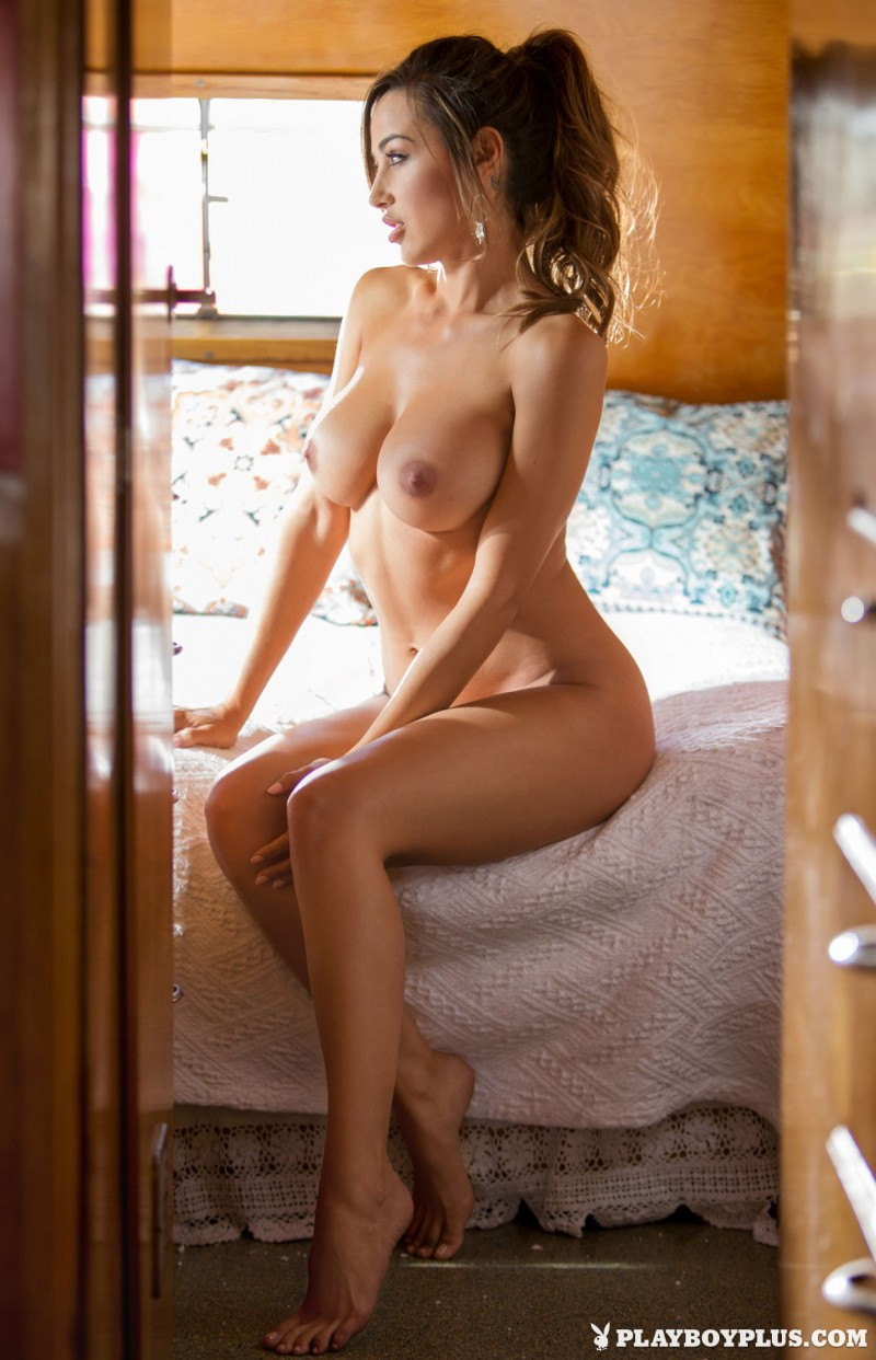 ana-cheri-mobile-home-trailer-nude-playboy-25