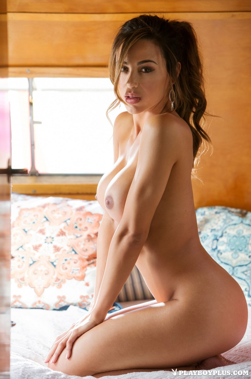 ana-cheri-mobile-home-trailer-nude-playboy-26