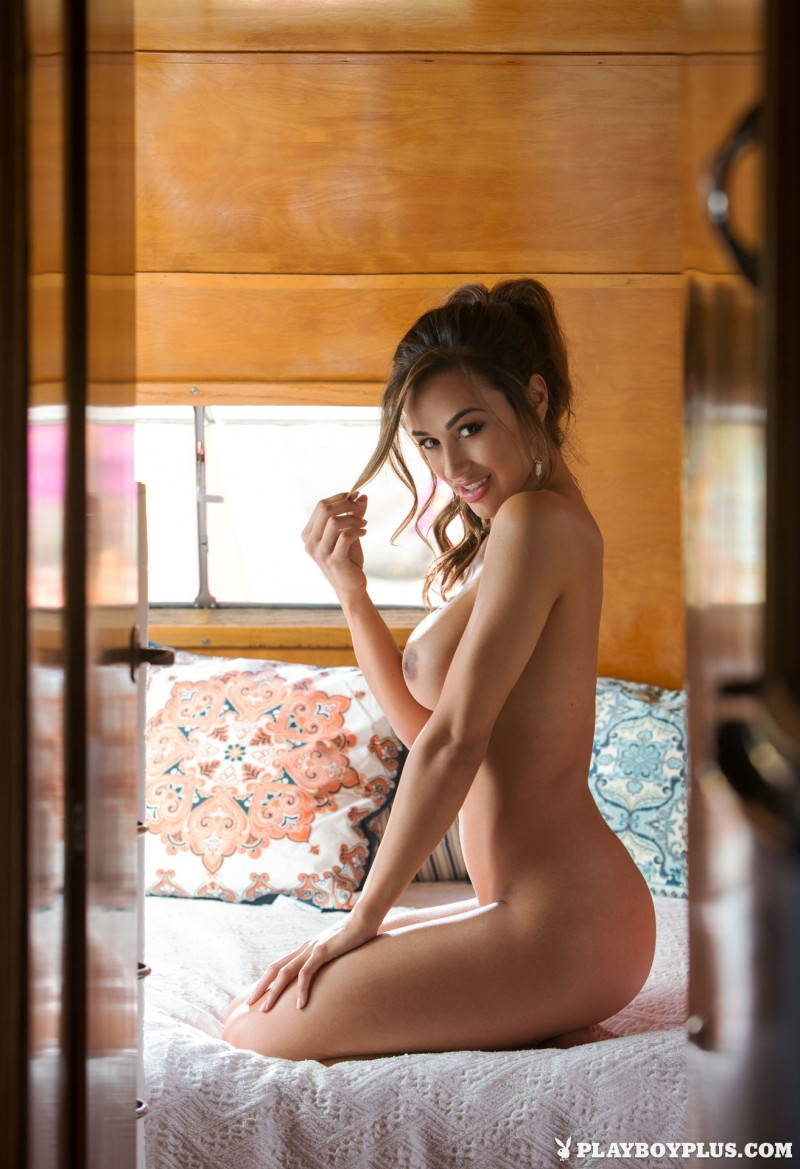 ana-cheri-mobile-home-trailer-nude-playboy-27