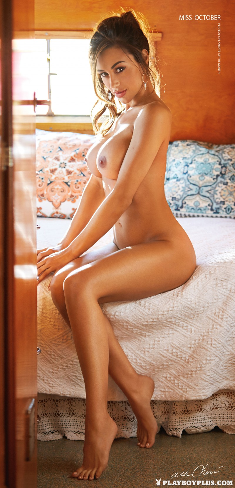 ana-cheri-mobile-home-trailer-nude-playboy-29