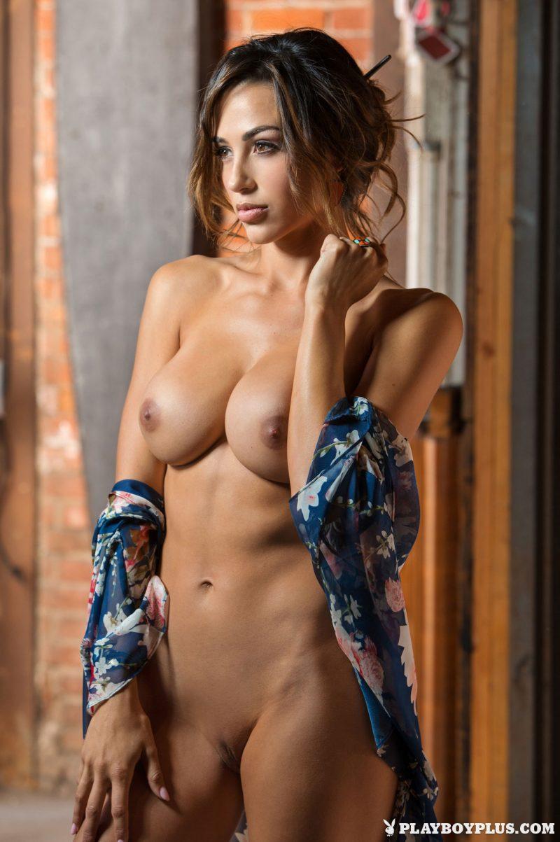 ana-cheri-passion-play-naked-playboy-04