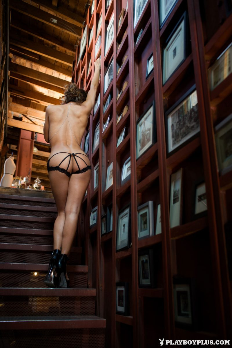 ana-cheri-passion-play-naked-playboy-10