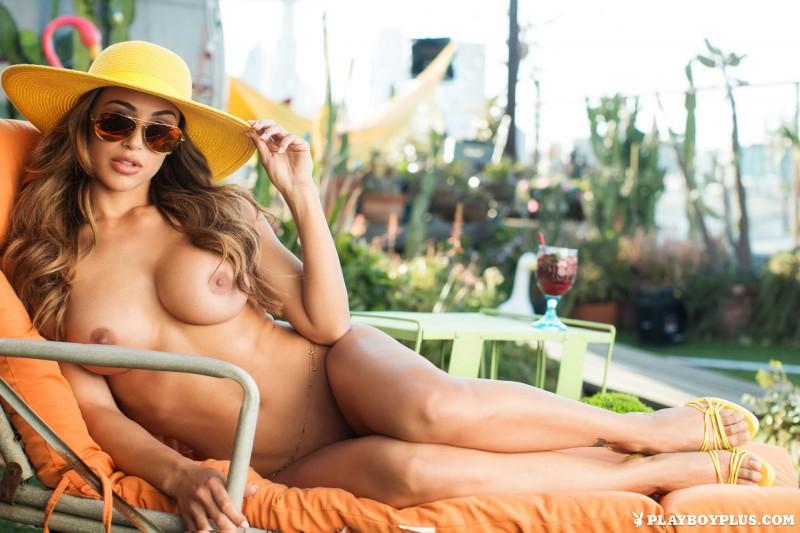 ana-cheri-nude-trailer-park-playboy-12