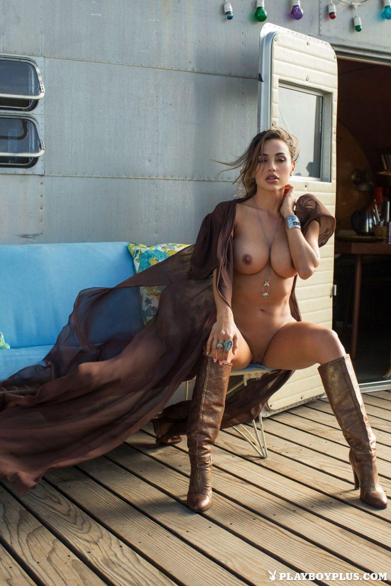ana-cheri-trailer-park-naked-playboy-13