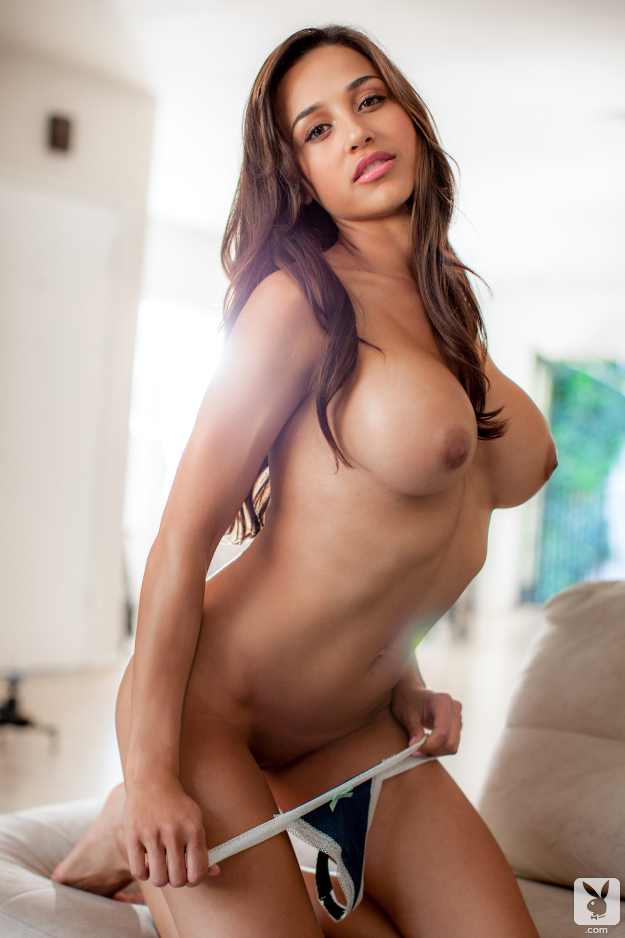ana-cheri-amateur-playboy-14