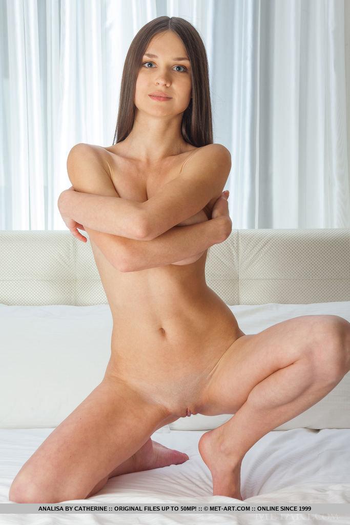 Latina porn movies free full length