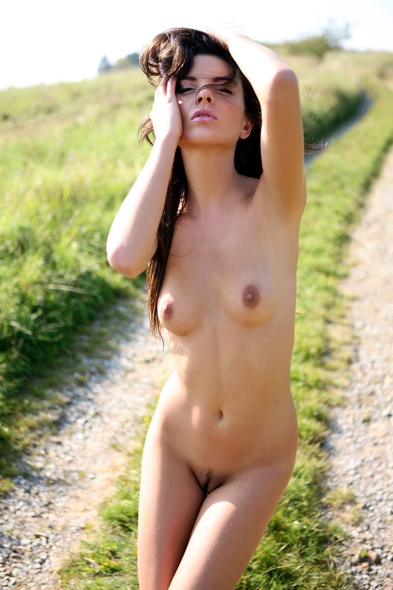 monicca-road-watch4beauty-12