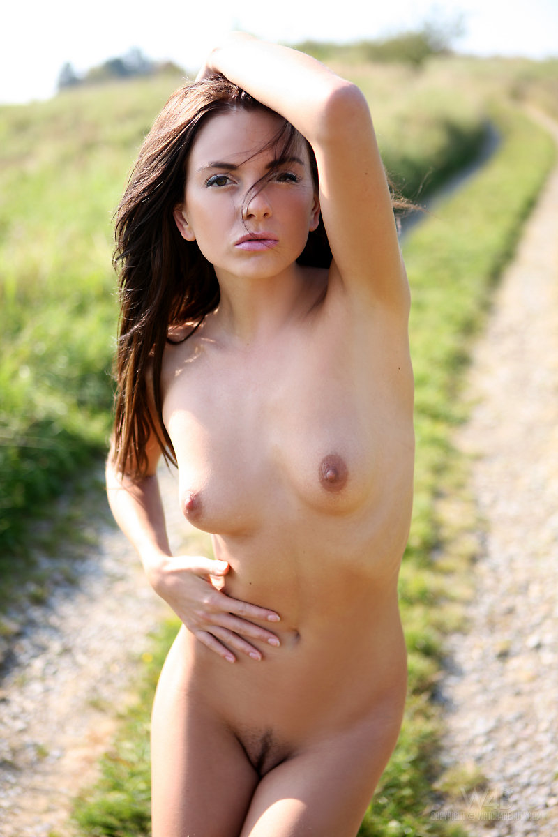 monicca-road-watch4beauty-16
