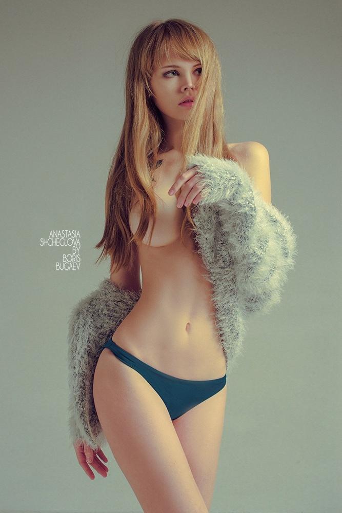 anastasia-shcheglova-nude-by-boris-bugaev-01