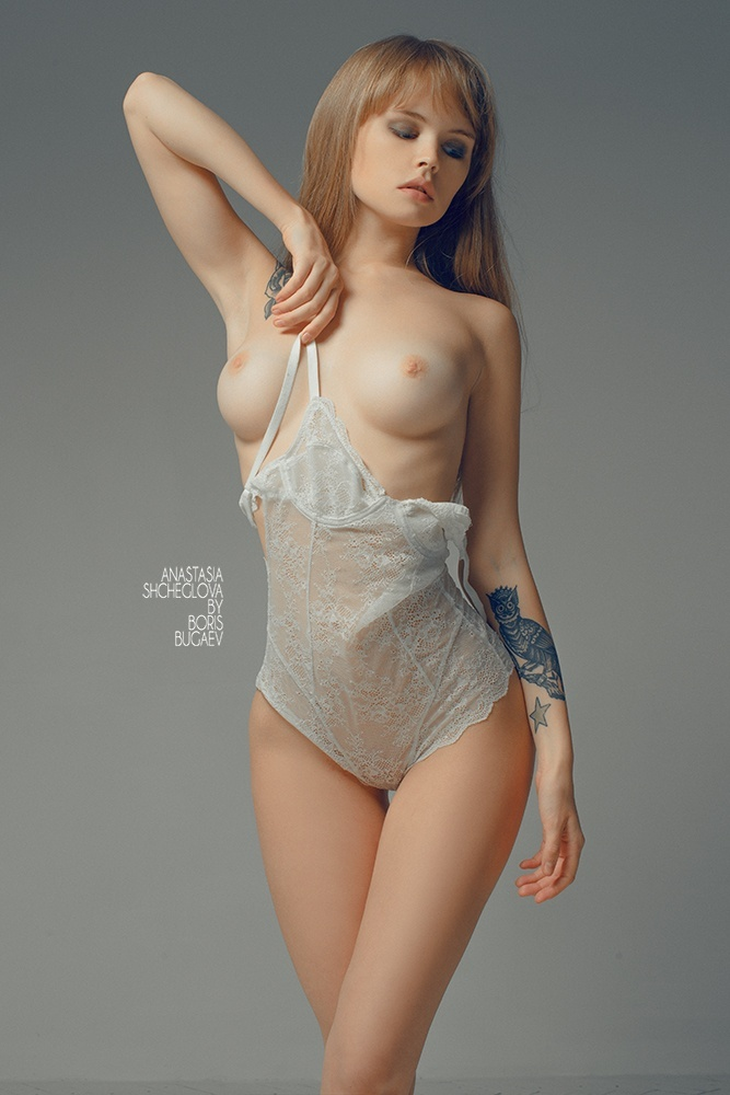 anastasia-shcheglova-nude-by-boris-bugaev-15