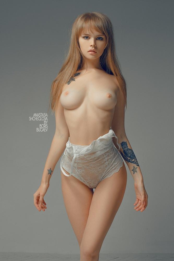 anastasia-shcheglova-nude-by-boris-bugaev-16
