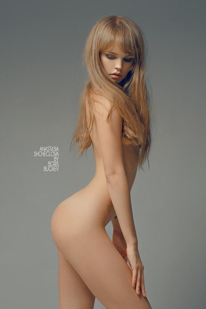 anastasia-shcheglova-nude-by-boris-bugaev-20