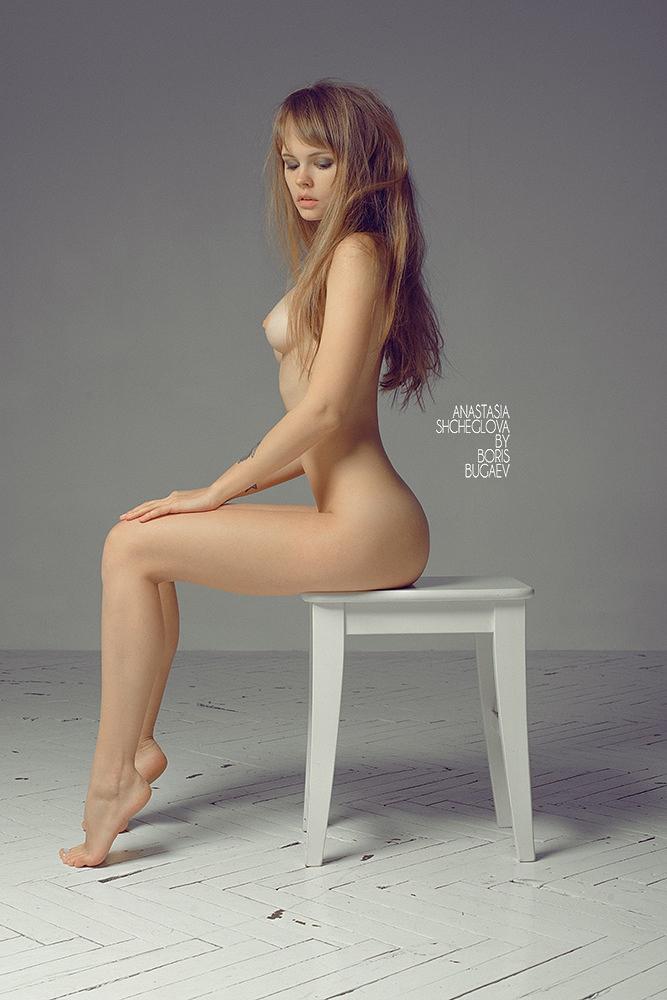 anastasia-shcheglova-nude-by-boris-bugaev-21